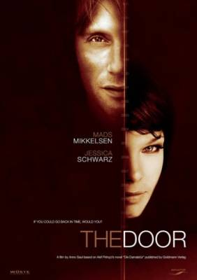 Дверь / The Door / Die Tur (2009)