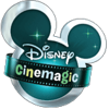 Disney Cinemagic Россия