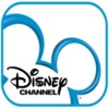 Disney channel russia